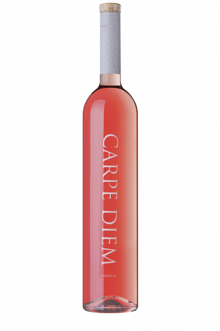 Carpe Diem Rose, 1.5 L