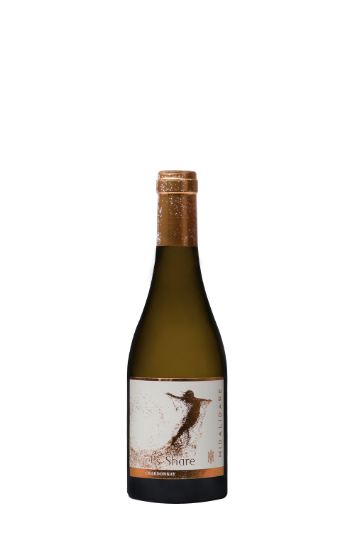 Angel's Share Chardonnay, 0.375 L
