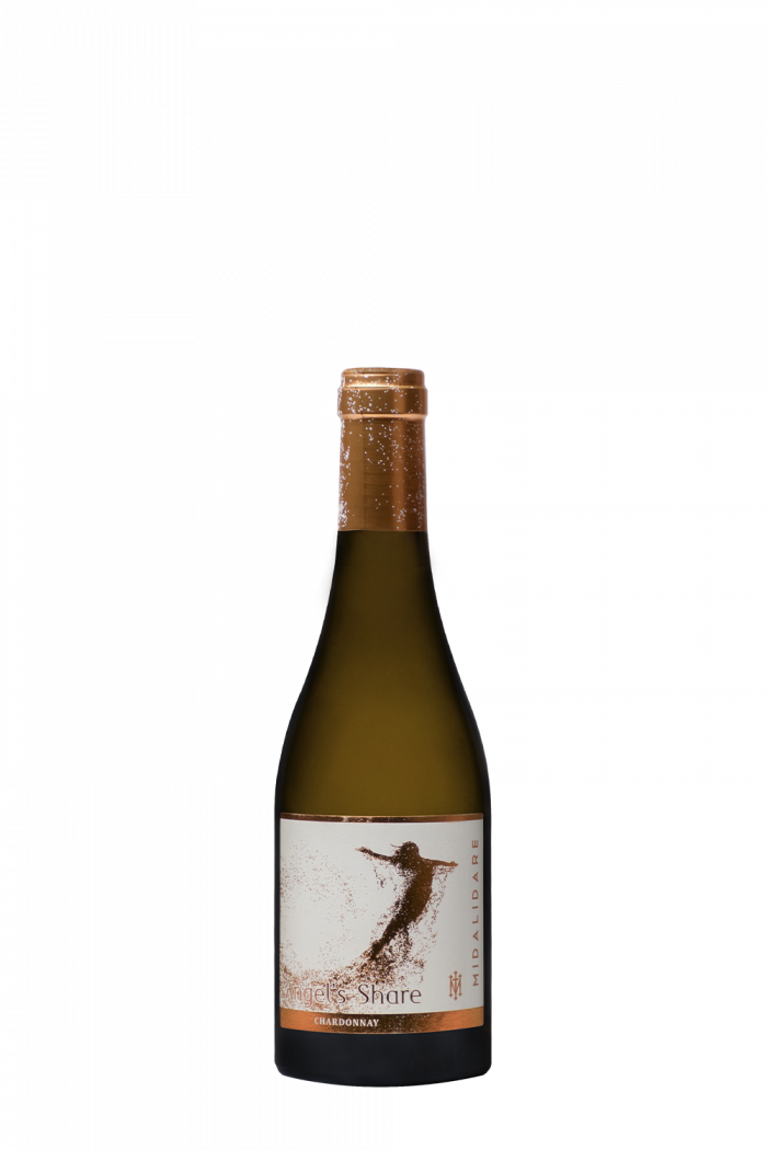 Angel's Share Chardonnay, 0.375 L-65t9Y.png
