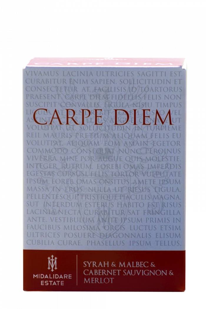 Carpe Diem Red, Bag-in-Box-DlkIK.png