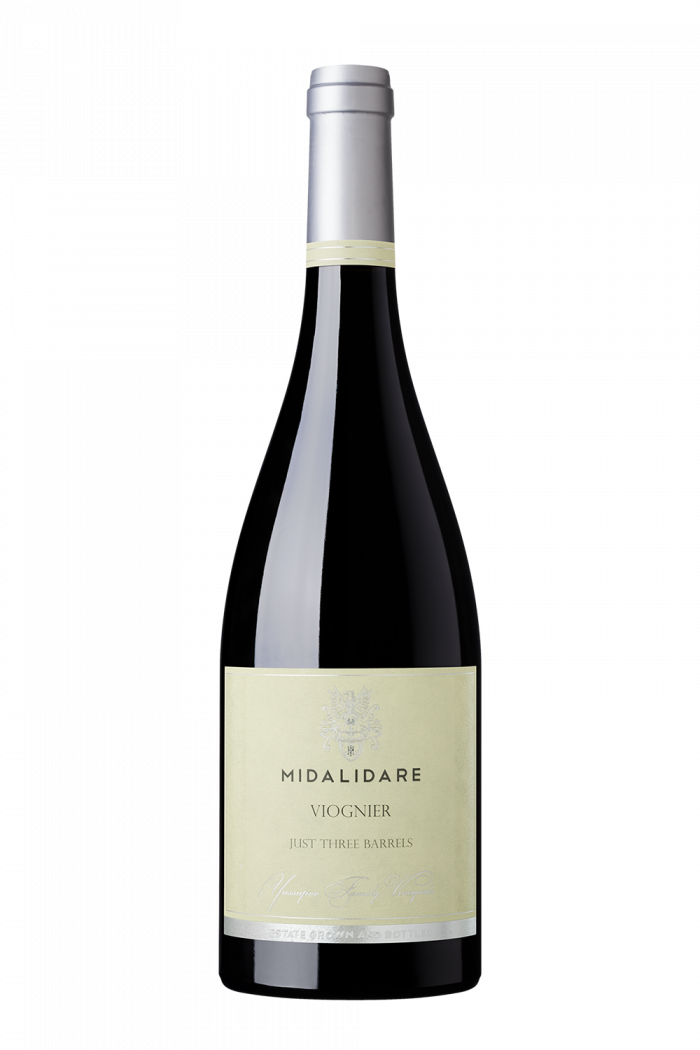Midalidare Viognier, 0.75 L-RqhR4.png