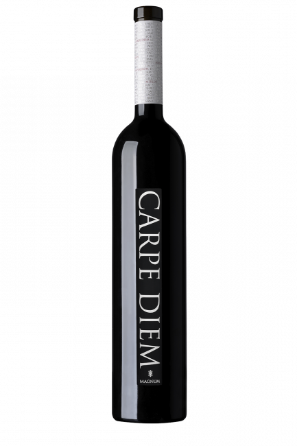 Carpe Diem Red, 1.5 L
